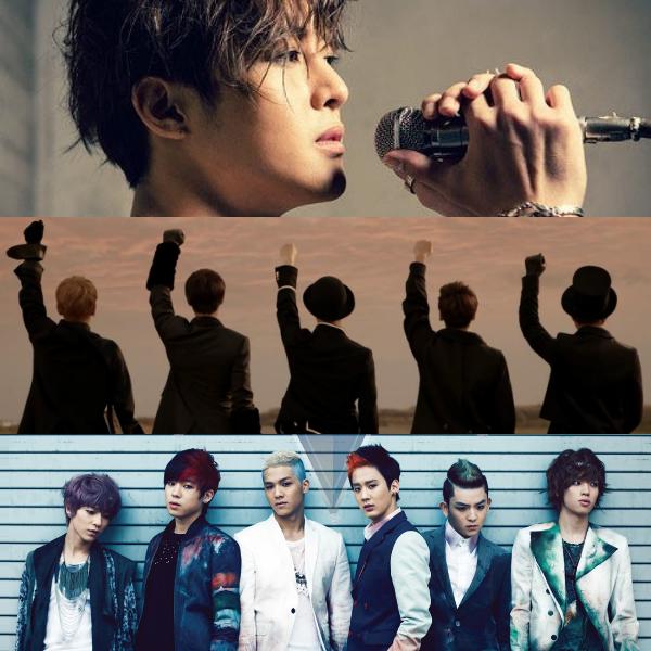 20121217_towerrecords_kimhyunjoongshineeteentop