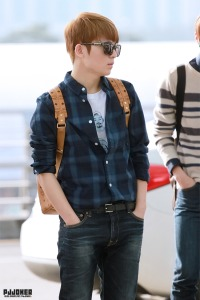 130424 incheon5