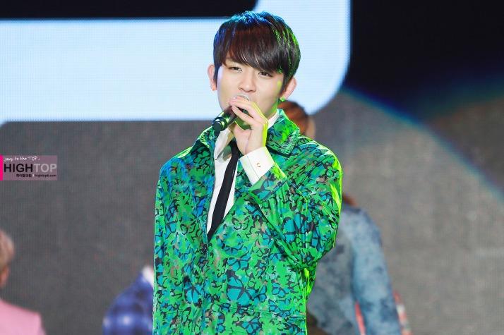 20130414 dongdaemun 4