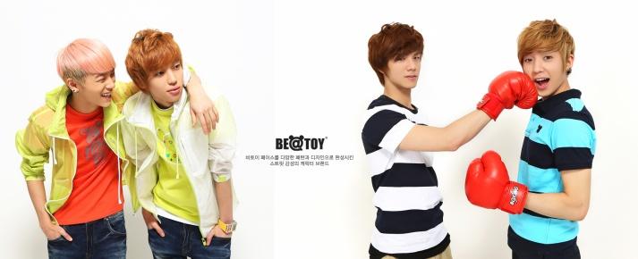 beatoy 3