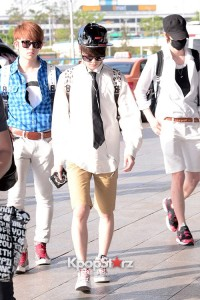 71444-teen-top-leaving-for-2013-teen-top-no-1-asia-tour-in-kobe-japan-may-17