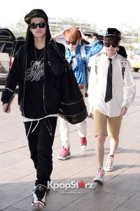 71445-teen-top-leaving-for-2013-teen-top-no-1-asia-tour-in-kobe-japan-may-17