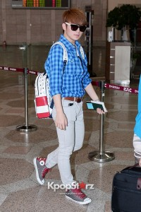 71465-teen-top-leaving-for-2013-teen-top-no-1-asia-tour-in-kobe-japan-may-17