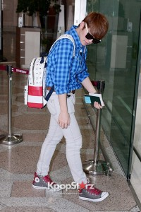 71466-teen-top-leaving-for-2013-teen-top-no-1-asia-tour-in-kobe-japan-may-17
