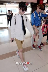 71467-teen-top-leaving-for-2013-teen-top-no-1-asia-tour-in-kobe-japan-may-17