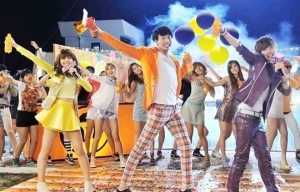 A-Pink-Eunji-TEEN-TOP-Niel-Lee-Kwang-Soo_1370933159_af_org