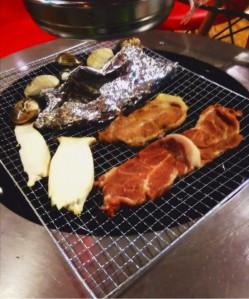 Chunji_1371569107_20130618_changjo_meat