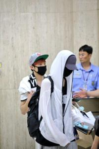 0716airport