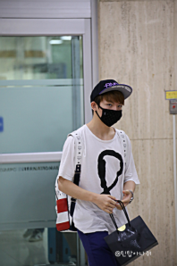 0716airport1