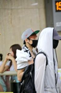 0716airport2