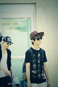 0716airport6