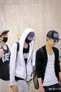 0716airport7