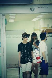 0716airport9