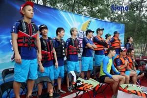 Dream team2 - chunrick (12)
