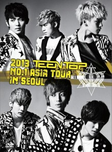 95221-teen-top-2013-asia-tour-in-seoul-dvd-ranks-number-2-on-japan-oricon-ch